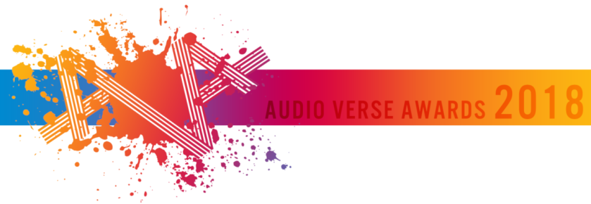 Audio Verse Awards