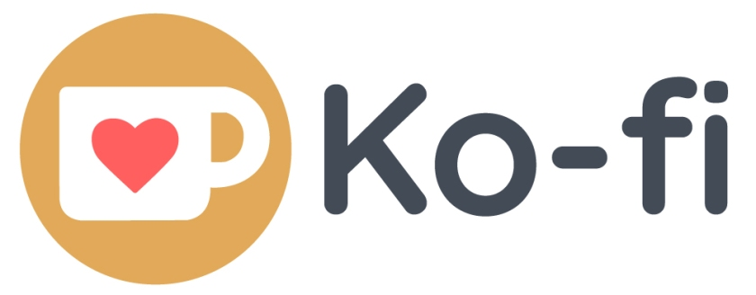 Ko-Fi donation link