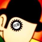 dohai profile pic