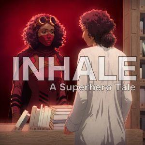 inhale1080-718