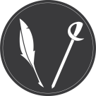 Lex logo_1@2x