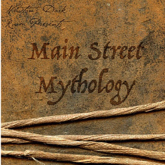Main Street Mythology Review
