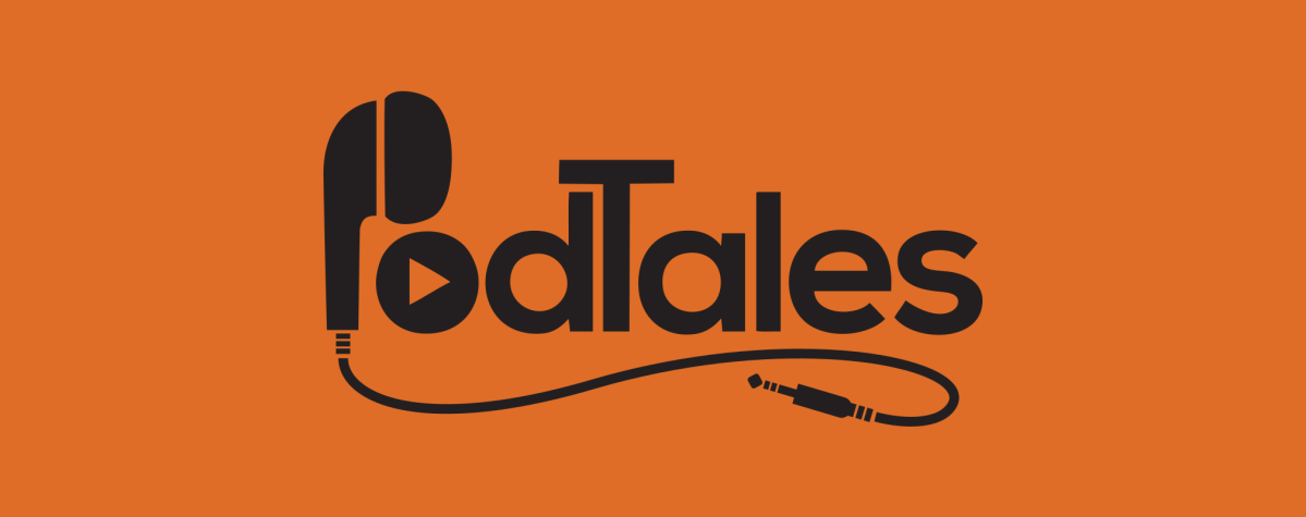 Why Should You Go to PodTales?