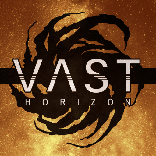 Vast Horizon Review